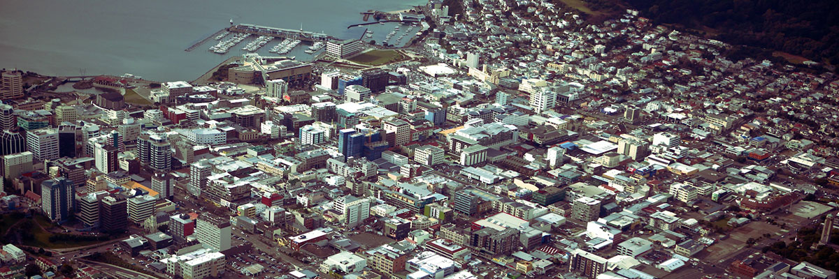 wellington-aerial-photos