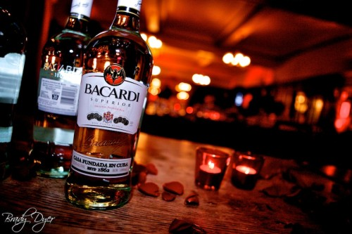 bacardi-089
