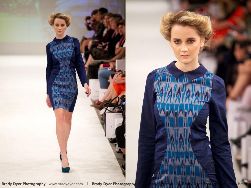 twoWORLDs @ Wellington Fashion Week (2)