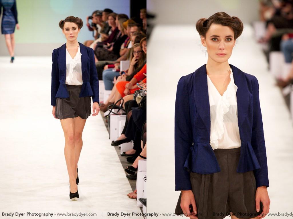 twoWORLDs @ Wellington Fashion Week (3)