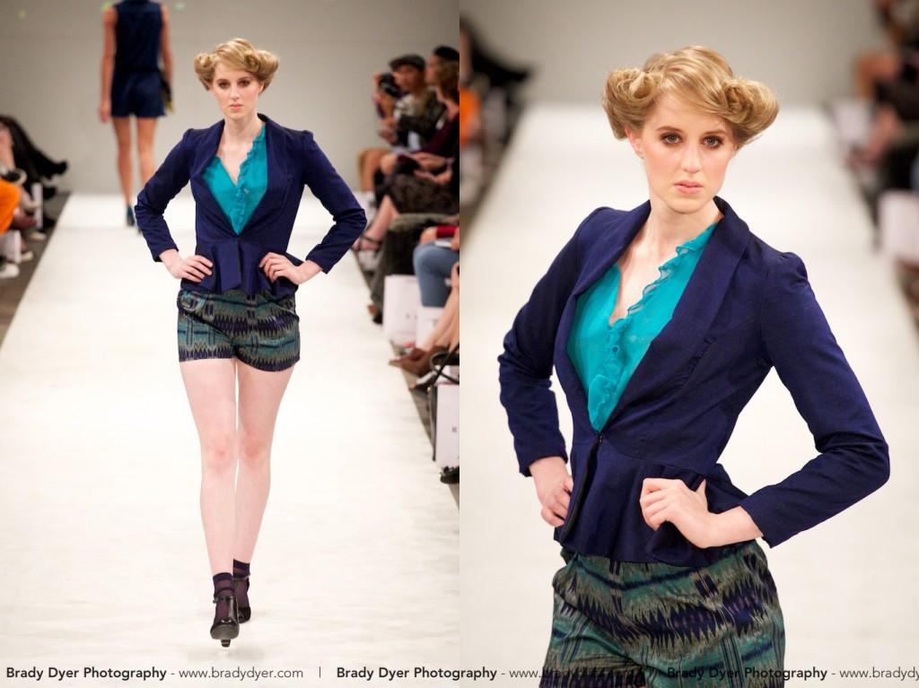 twoWORLDs @ Wellington Fashion Week (9)