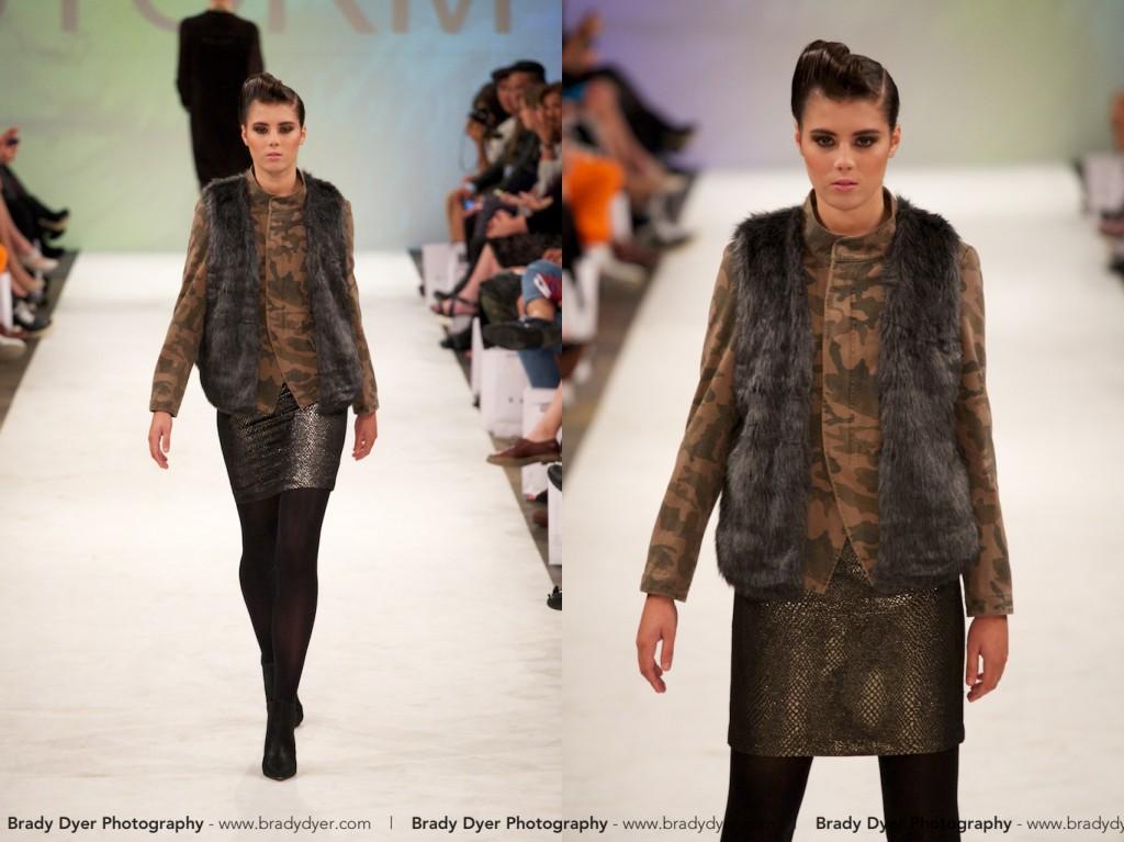 Storm @ Wellington Fashion Week (4)