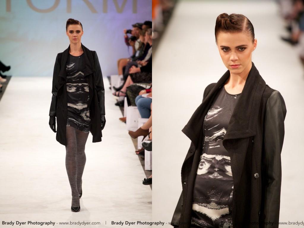 Storm @ Wellington Fashion Week (8)