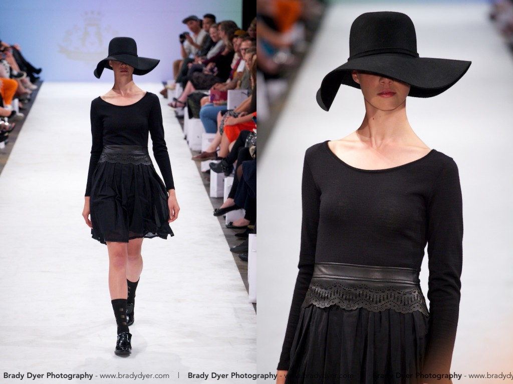 Sabatini @ Wellington Fashion Week (2)