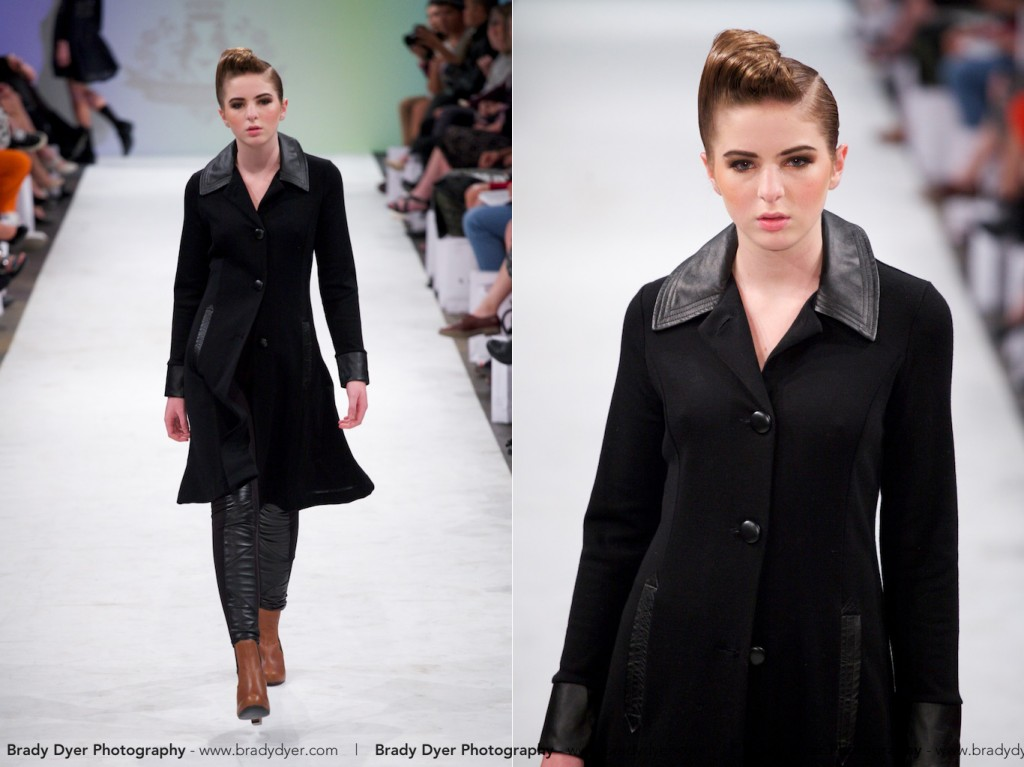 Sabatini @ Wellington Fashion Week (3)