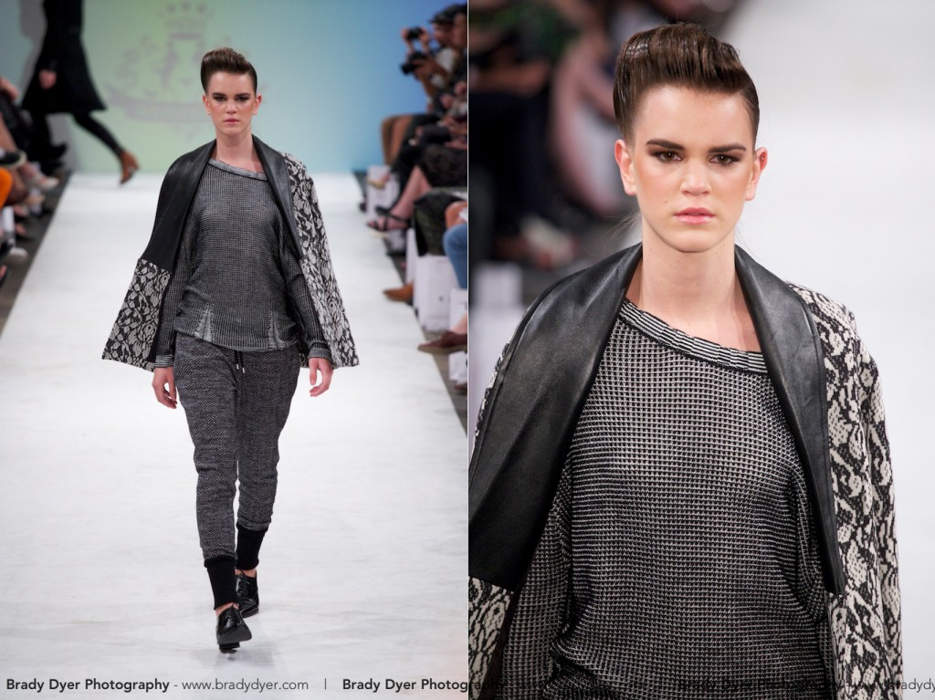 Sabatini @ Wellington Fashion Week (4)