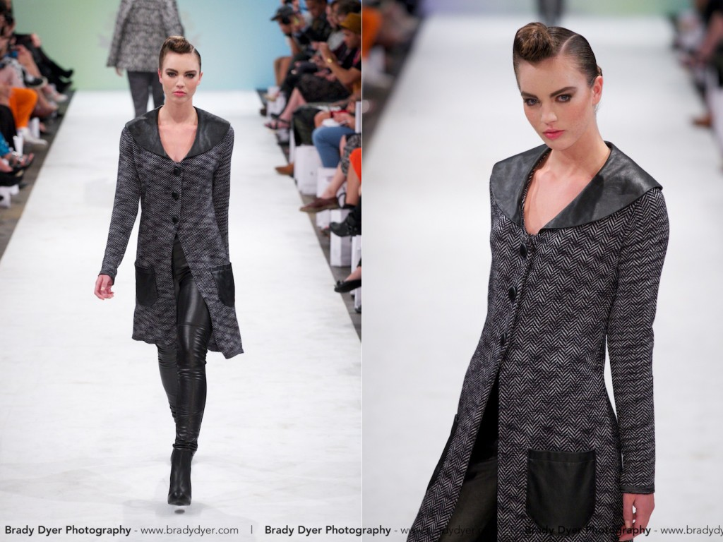 Sabatini @ Wellington Fashion Week (5)