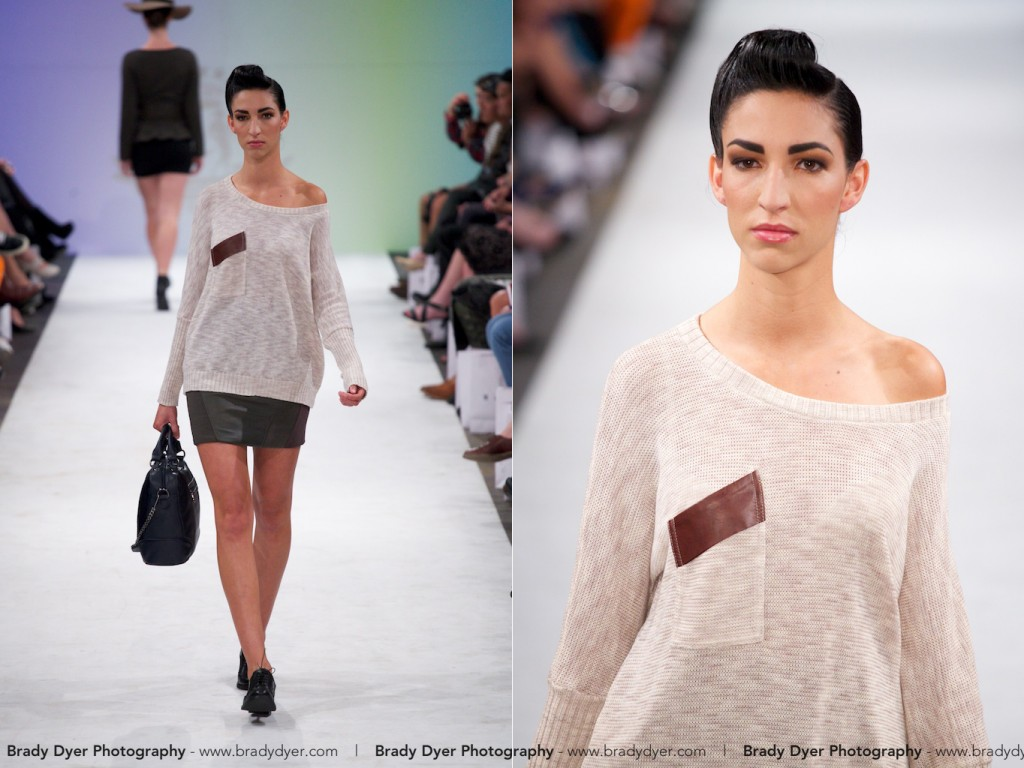 Sabatini @ Wellington Fashion Week (7)