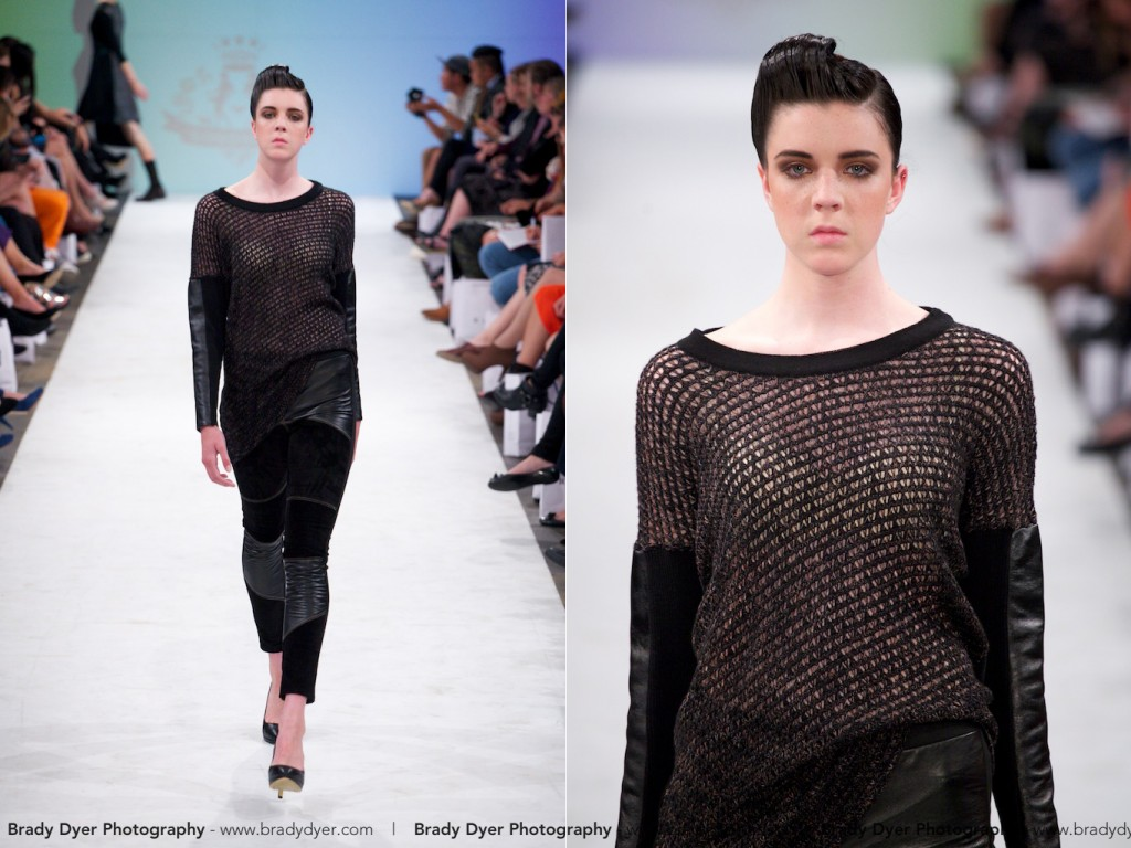 Sabatini @ Wellington Fashion Week (10)