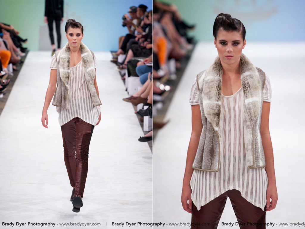 Sabatini @ Wellington Fashion Week (11)
