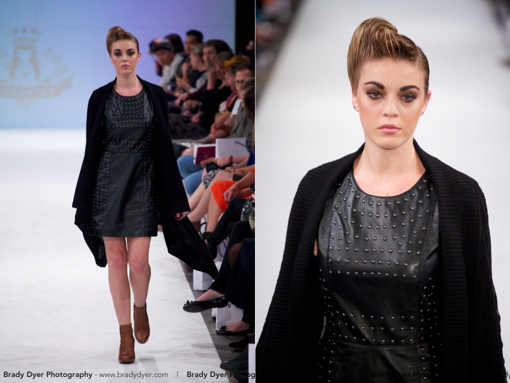Sabatini @ Wellington Fashion Week (12)