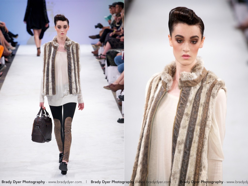Sabatini @ Wellington Fashion Week (13)