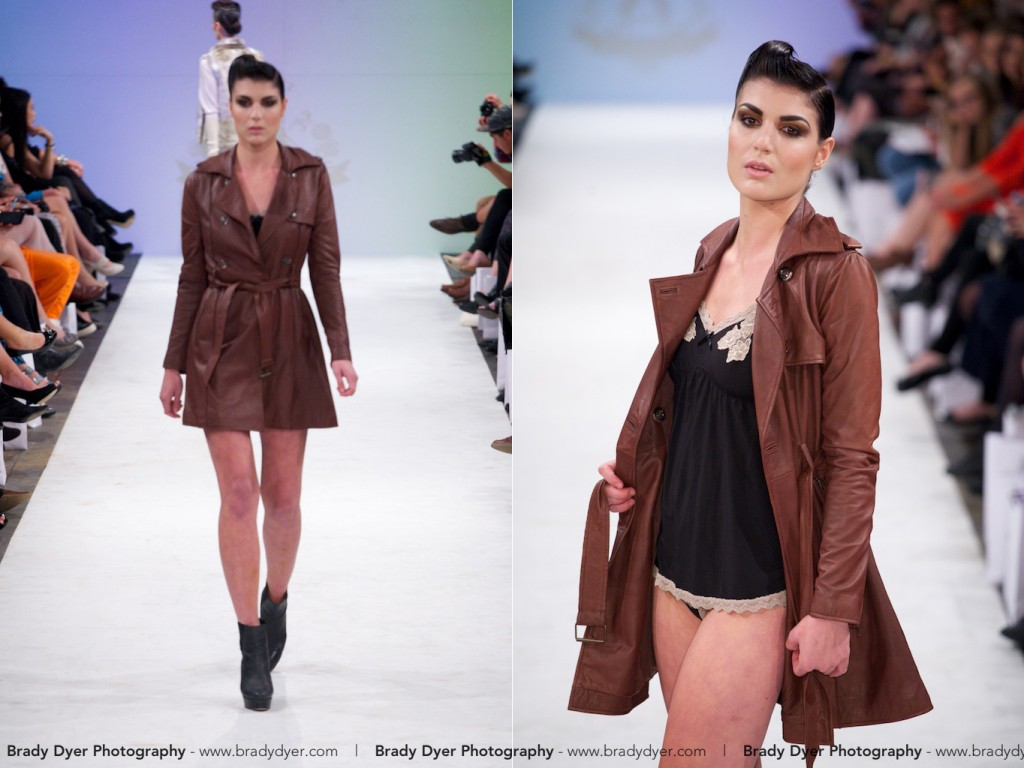 Sabatini @ Wellington Fashion Week (14)