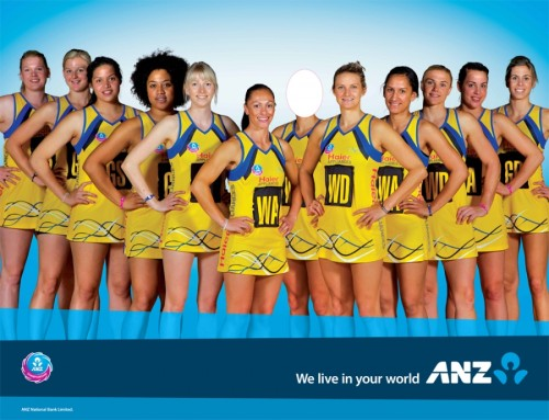 anzc-photo-wall_pulse