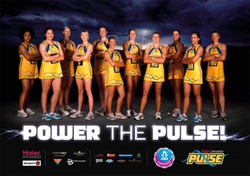 central_pulse_2011_poster