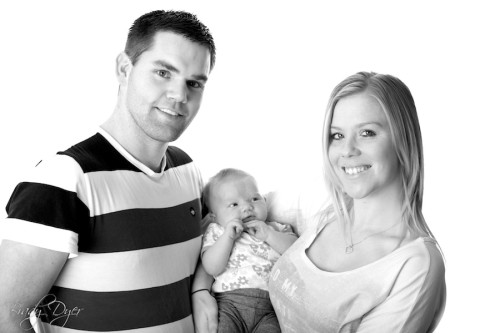 Baby_Portrait_Photos_Wellington  008