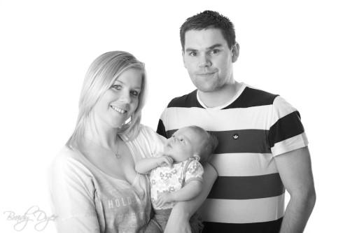 Baby_Portrait_Photos_Wellington  010