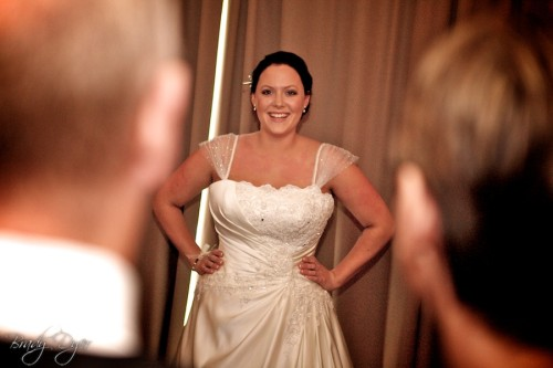 dan-emily-wedding-080