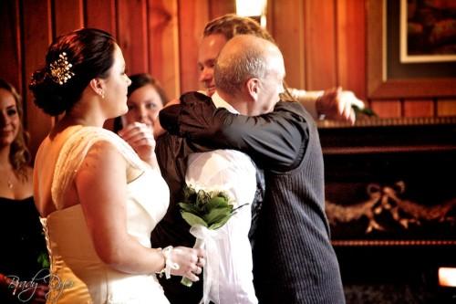 dan-emily-wedding-176