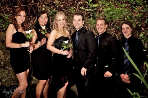 dan-emily-wedding-341