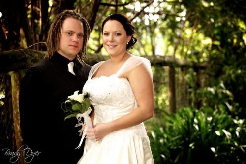 dan-emily-wedding-359