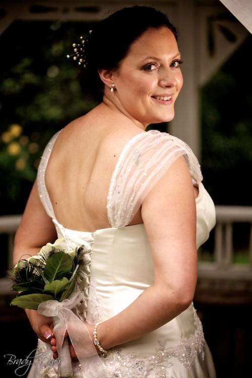 dan-emily-wedding-501