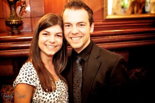 dan-emily-wedding-537