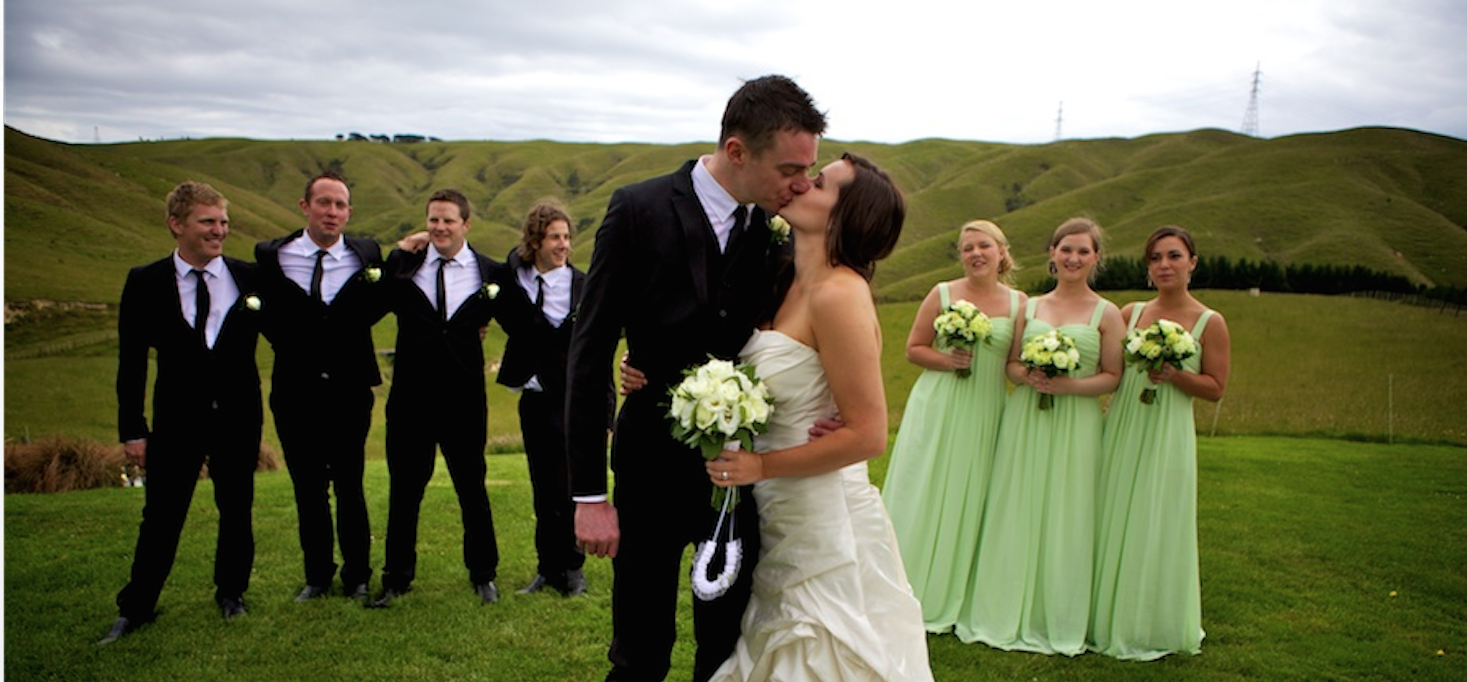 wedding-at-ohariu-farm-wellington