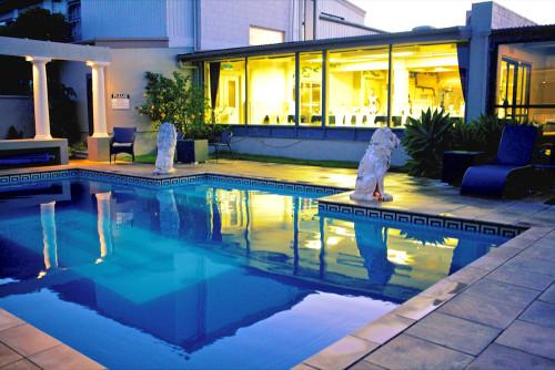 Devon St Hotel-0016