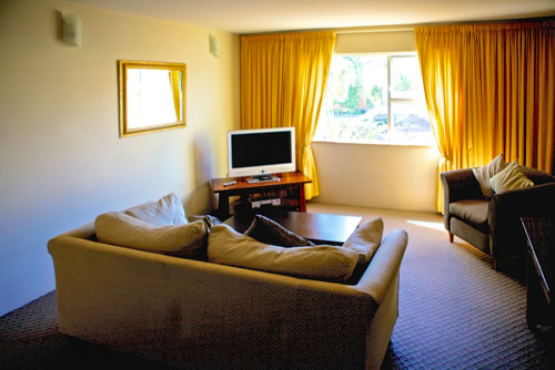 Devon St Hotel-0029