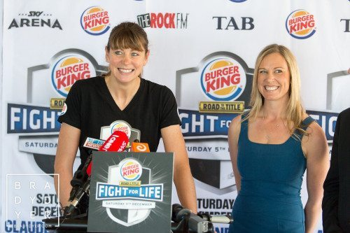 Burger-King-Fight-For-Life-(Brady-Dyer)-189