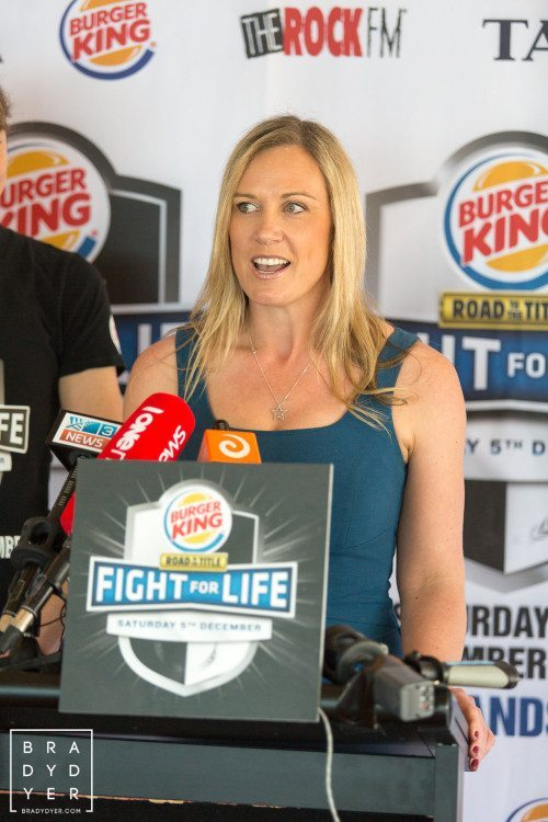 Burger-King-Fight-For-Life-(Brady-Dyer)-223
