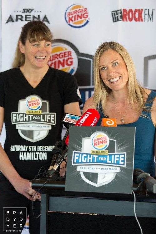 Burger-King-Fight-For-Life-(Brady-Dyer)-226