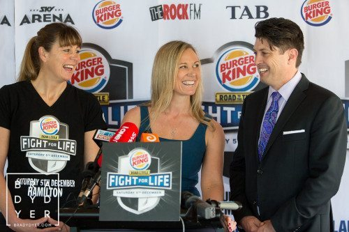 Burger-King-Fight-For-Life-(Brady-Dyer)-289