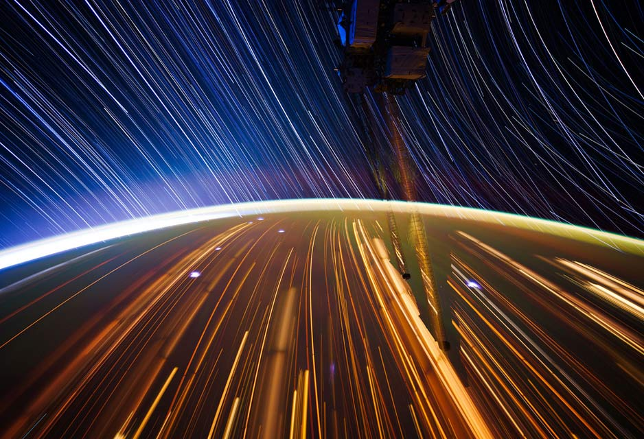 large_time_lapse_earth