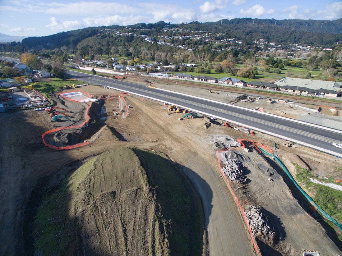 sh2-sh58-haywards-construction