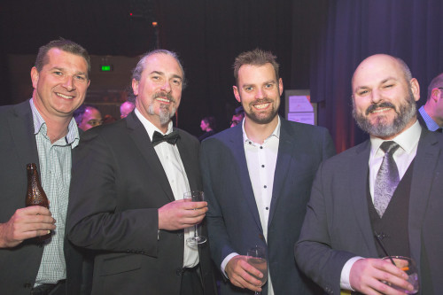 0712-ITxAwards-0061