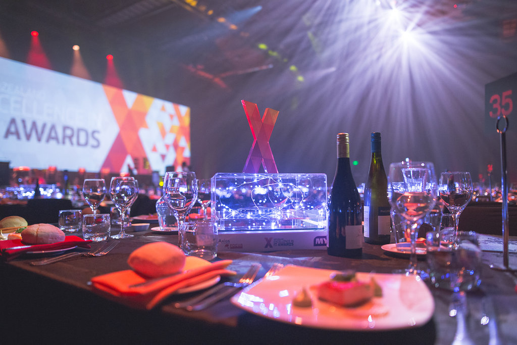 0712-ITxAwards-0079