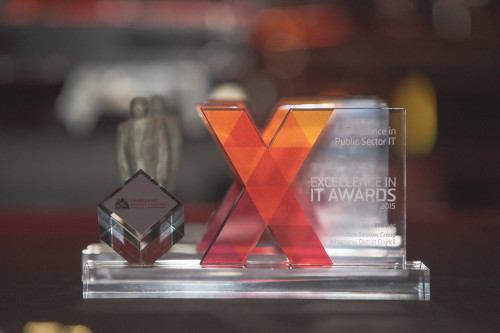0712-ITxAwards-0173