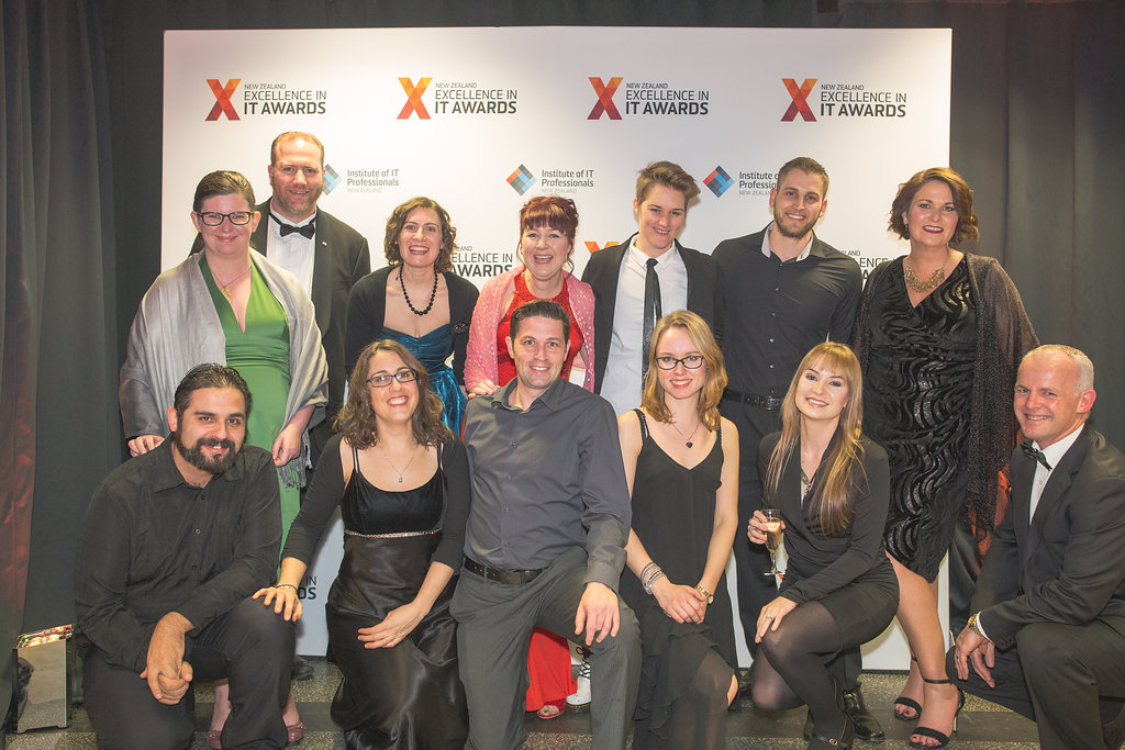 0712-ITxAwards-0285