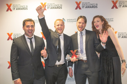0712-ITxAwards-0287