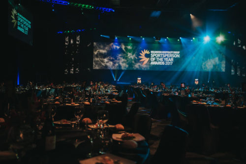 WellingtonSportsAwards_0009