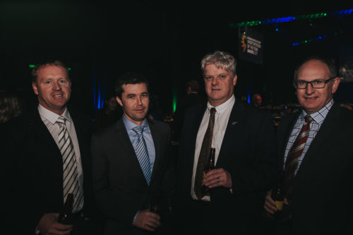 WellingtonSportsAwards_0027