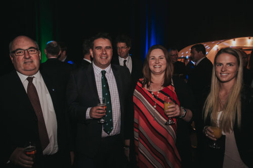 WellingtonSportsAwards_0035