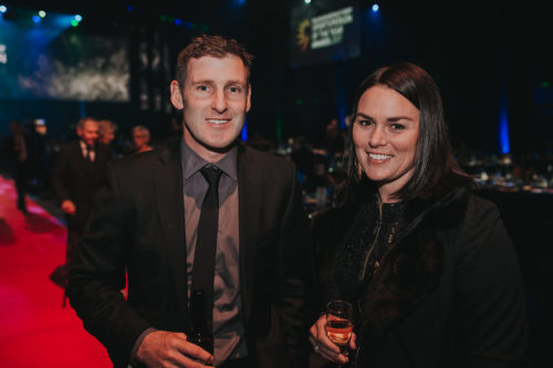 WellingtonSportsAwards_0036