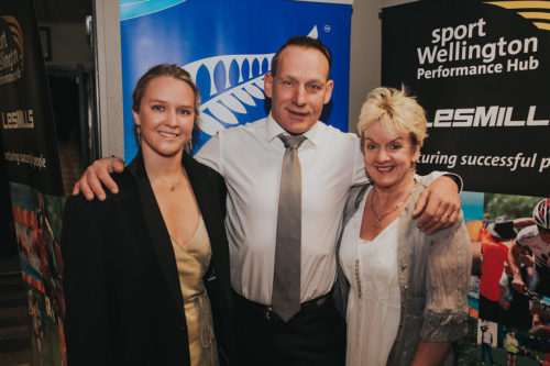 WellingtonSportsAwards_0042