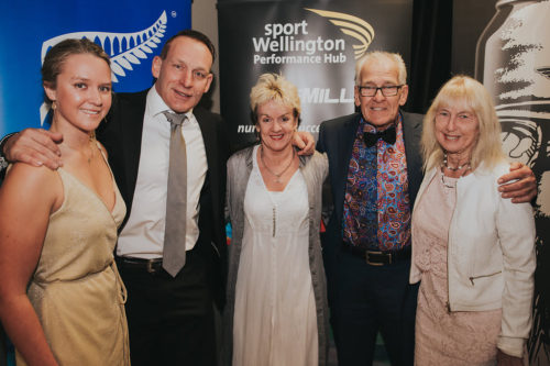 WellingtonSportsAwards_0043