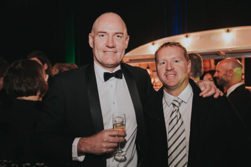 WellingtonSportsAwards_0062