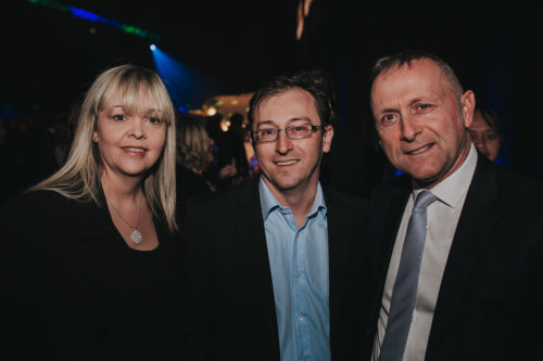 WellingtonSportsAwards_0067