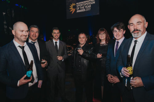 WellingtonSportsAwards_0075